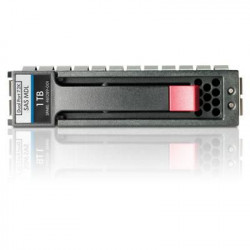 Seagate 8TB Serial ATA III IronWolf Reference: ST8000VN0022-RFB