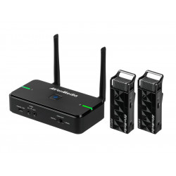 Brother TN-2310 Toner 1200s Reference: TN2310