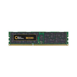 CoreParts 32GB Memory Module for HP Reference: MMHP167-32GB