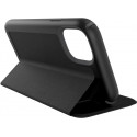 Dell Dual DVI Dongle Reference: DMS-59