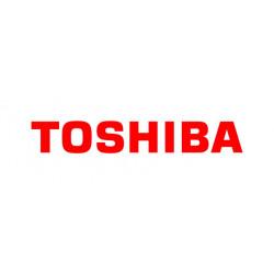 Toshiba FPC LCD Reference: V000350150