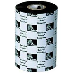 Zebra Ribbon 3200 Wax/Resin Reference: 03200GS08407