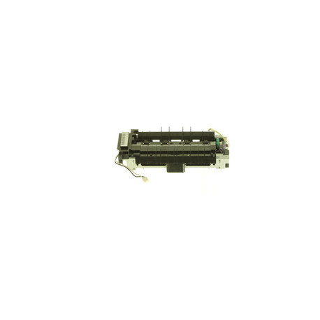HP Fusing Assembly Reference: RM1-1537-050CN-RFB