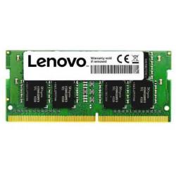 Epson REMOTE CONTROLLER,E Reference: 1512200
