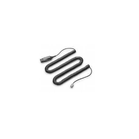 Hewlett Packard Enterprise Power Adapter Universal Reference: W125866640