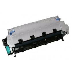 HP 220V Fuser Unit Reference: RG5-5751-170CN-RFB