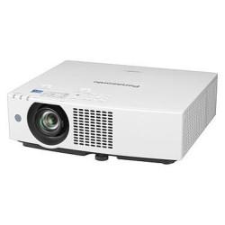 Hewlett Packard Enterprise PWRSPLY - 300W PS2 MERLOT Reference: RP000298919