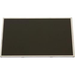 Capture Label 100x100, Core 25, Reference: CA-LB3001