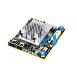 Capture Label 50x50, Core 25, Reference: CA-LB3070