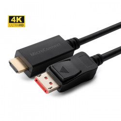 Honeywell USB-cable, Coiled, 3m, black Reference: CBL-500-300-C00
