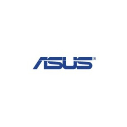 Sony ARC SUPPORTER L(L) Reference: 473663701