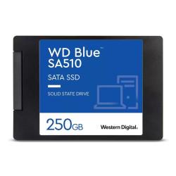 Aten USB DVI HDBaseT 2.0 Reference: CE620-AT-G