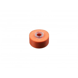 Epson Roller Assembly Kit for DS-760 Reference: B12B813581