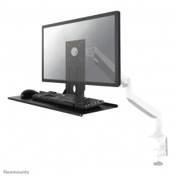 Sony ARC SUPPORTER R(L) Reference: 473663801