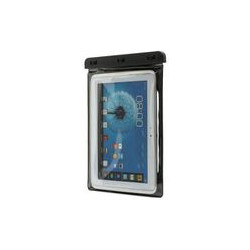 Apricorn SSD 240GB Aegis Padlock Reference: ASSD-3PL256-240F