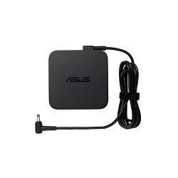 Asus Adaptor 90W 19V 3 Pin Reference: 0A001-00050000