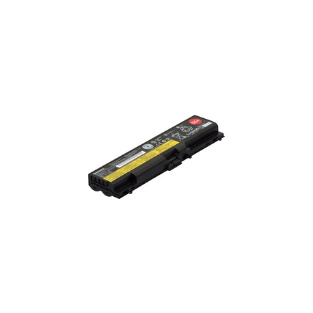 Lenovo Battery 6-Cell Reference: FRU42T4751