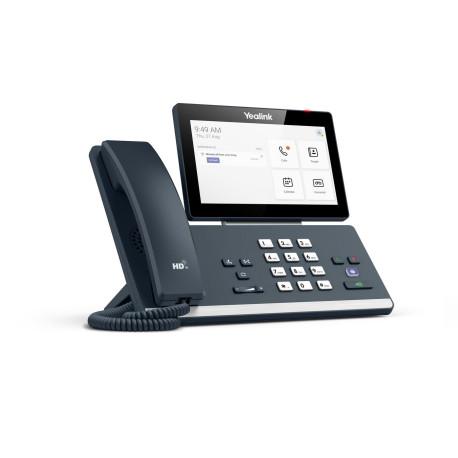 Hewlett Packard Enterprise 1Tb 7.2K RPM SATA Ref: 480942-002-RFB