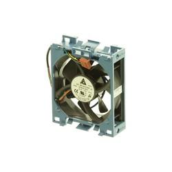 Hewlett Packard Enterprise Fan 92mm Ref: 511774-001-RFB