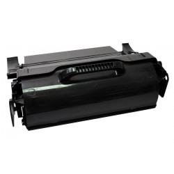 Samsung Octa Reference: GH82-20900A