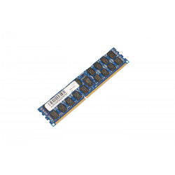 Sony Seal For Remote Control Reference: 362691601