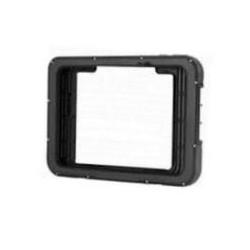 Lenovo LCD Module w/Bezel Reference: 5D10M65391