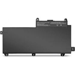 Ernitec Mini Rack Server Reference: VIKING-R1-4TB
