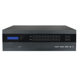 NEC NP41ZL Middle Zoom Lens Reference: 100014473