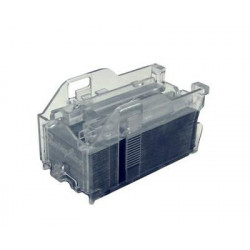 Canon Staples P1 (2x5000) Reference: 1008B001