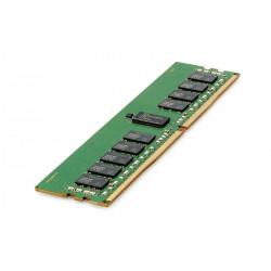 Aten 17.3 Widescreen DVI/HDMI Reference: CL6700MW-ATA-2XK06FG