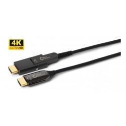 Brother Yellow Ink cartridge XL Reference: LC225XLY
