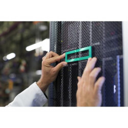 Ergonomic Solutions POLE MOUNT with Elbow Arm Reference: SPV1106-02