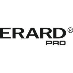 Dell LCD 21.5W FHD LM215WF3-SLN1 LG Reference: P72WF