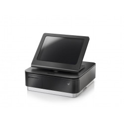 Star Micronics POPPACK 10 STAND, BLACK Reference: 99250311