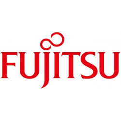 Fujitsu AC Adaptor 19V 90W 2 Pin Reference: FUJ:CP531950-XX