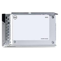 Canon Printhead PF-05 Reference: 3872B001