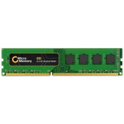 Lenovo Cable,Dongle,RJ45,Drapho Reference: 01YU026