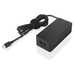 Lenovo STYLUS PEN Reference: 04X6468