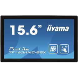 Fujitsu AC-Adapter 19V 65W 3 pin Reference: FUJ:CP742958-XX