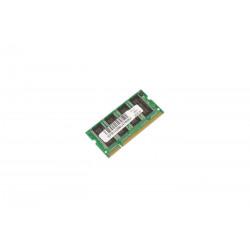 Dell 24 Monitor P2419H 60.5cm Reference: DELL-P2419H