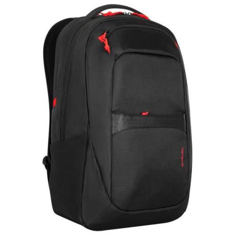 Hewlett Packard Enterprise jetdirect 615n 10/100base-t Reference: J6057A-RFB