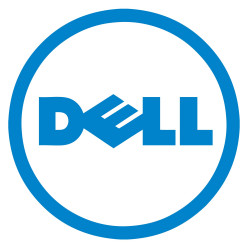 Dell DC-IN Cable, Compal Reference: 0P7G3