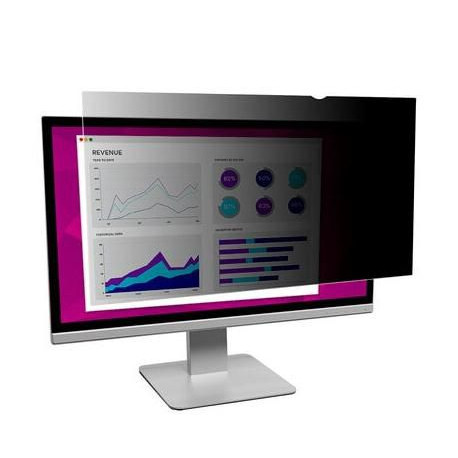 MicroMemory 512MB CF CARD Ref: MMCF/512