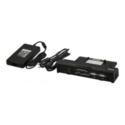 Epson TM-T88VI, USB, RS232, Ethern. Reference: C31CE94112