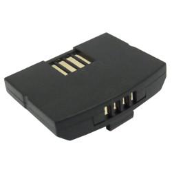 Bixolon SRP-350IIICOPG, USB, Parallel