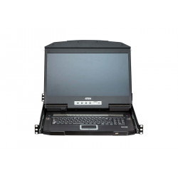 Epson Print Head Reference: 1108266