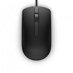 Hewlett Packard Enterprise HP 320GB RDX Removable Disk Ca Reference: Q2041A-RFB