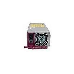 MicroBattery Battery for Backup Reference: MBXBU-BA0007