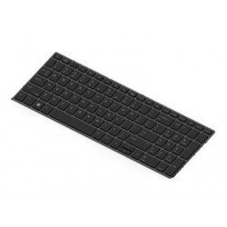 Toshiba Keyboard (FRENCH) Reference: H000054360