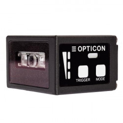Opticon NLV-5201 USB HID Reference: 14483